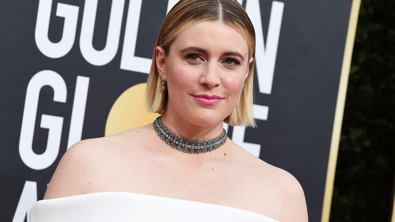 Joaquin! Saoirse! See How the 2020 Oscar Nominees Reacted, Wustoo
