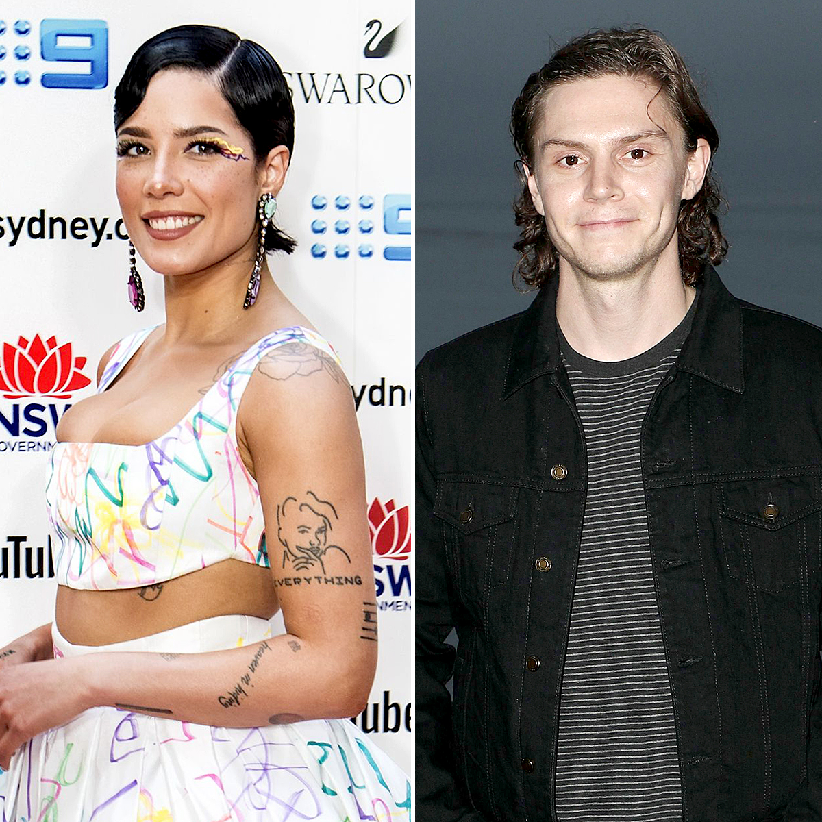 Halsey-and-Evan-Peters-Are-Living-Together