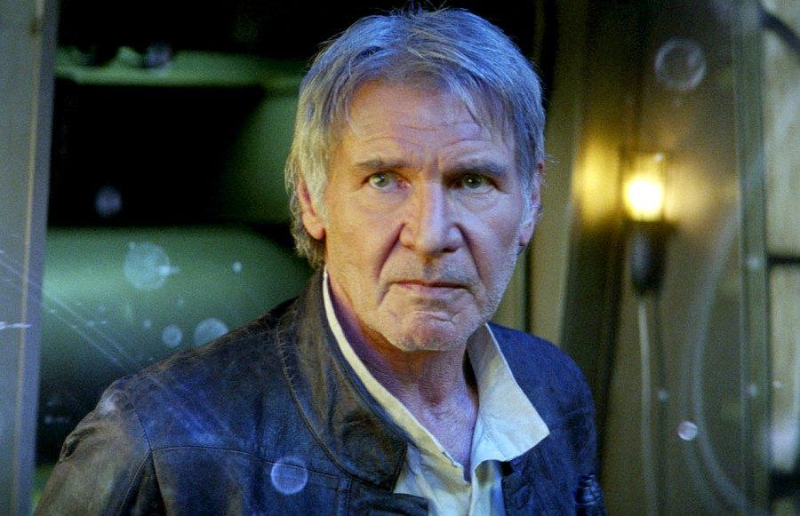 Harrison-Ford-Star-Wars-injury