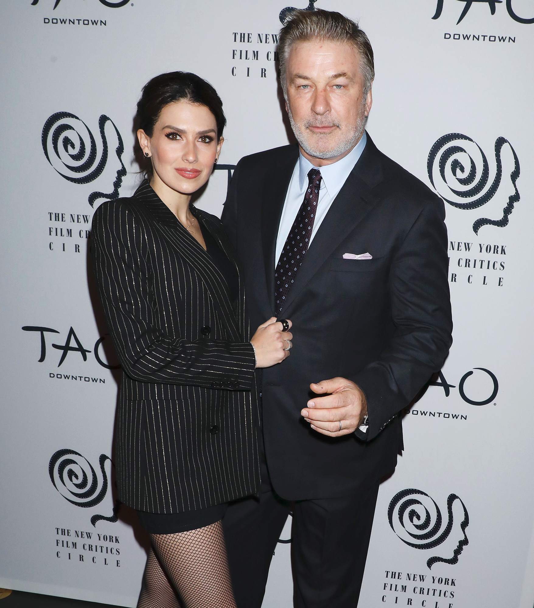 Hilaria-Baldwin-Defends-Letting-Her-and-Alec-Baldwin's-Kids-Go-Outside-Without-Coats-After-Criticism