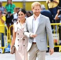 How-Things-Will-Change-for-Harry,-Meghan-After-Stepping-Back-From-Royal-Life