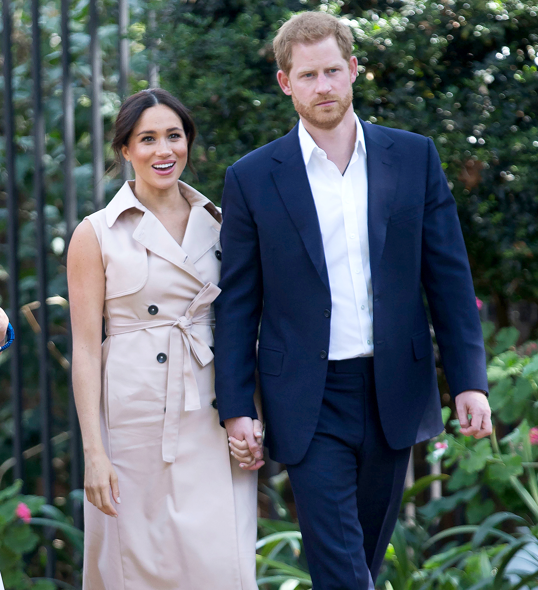 Hugh-Grant-Reacts-to-Prince-Harry-and-Duchess-Meghan's-Royal-Step-Back