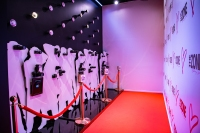 Inside-the-Britney-Spears-The-Zone-Pop-Up-Experience