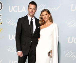 Is Tom Brady Leaving the New England Patriots and Moving to Nashville With Gisele Bundchen