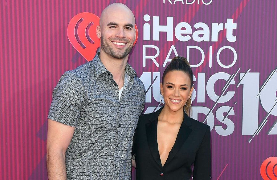Jana Kramer Explains '24-Hour Rule' to Rebuild Trust With Husband Mike Caussin: 'That Works for Us'