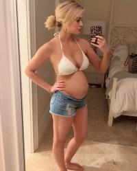 Jenna-Cooper-pregnant