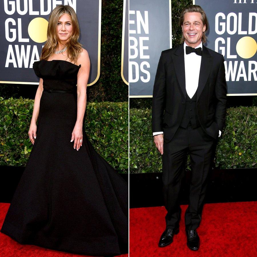 Jennifer-Aniston-and-Brad-Pitt-2020-Golden-Globes
