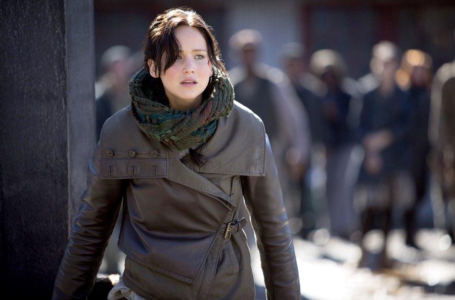 Jennifer-Lawrence-Catching-Fire-injury