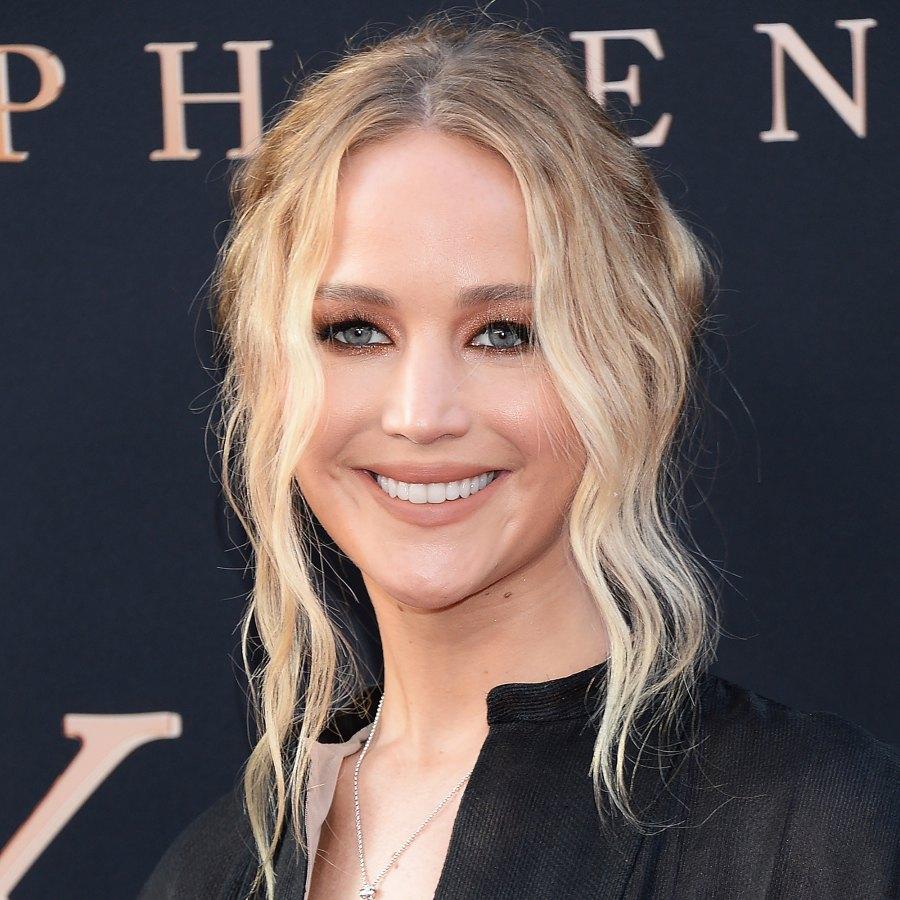 Jennifer-Lawrence-SAG-card