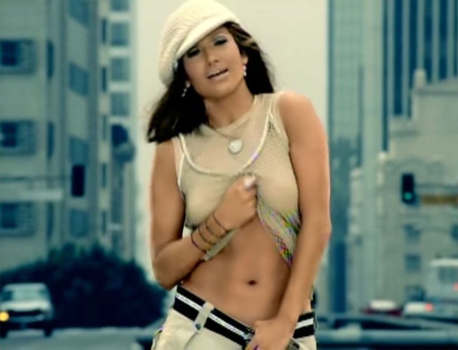 Jenny From the Block Jennifer Lopez and Shakira Best Songs Ahead of Super Bowl LIV