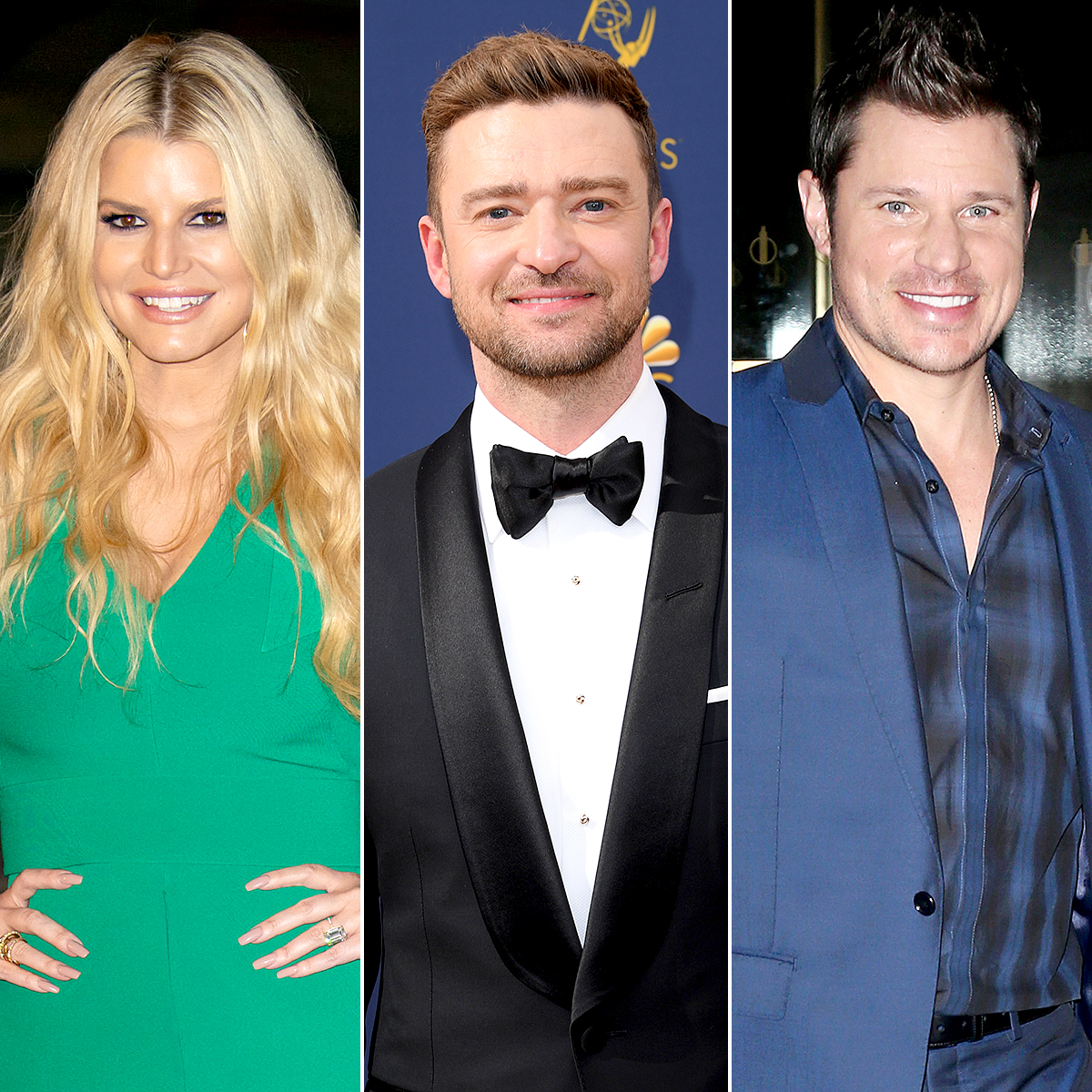 Jessica-Simpson--Justin-Timberlake-Kissed-Me-After-Nick-Lachey-Divorce