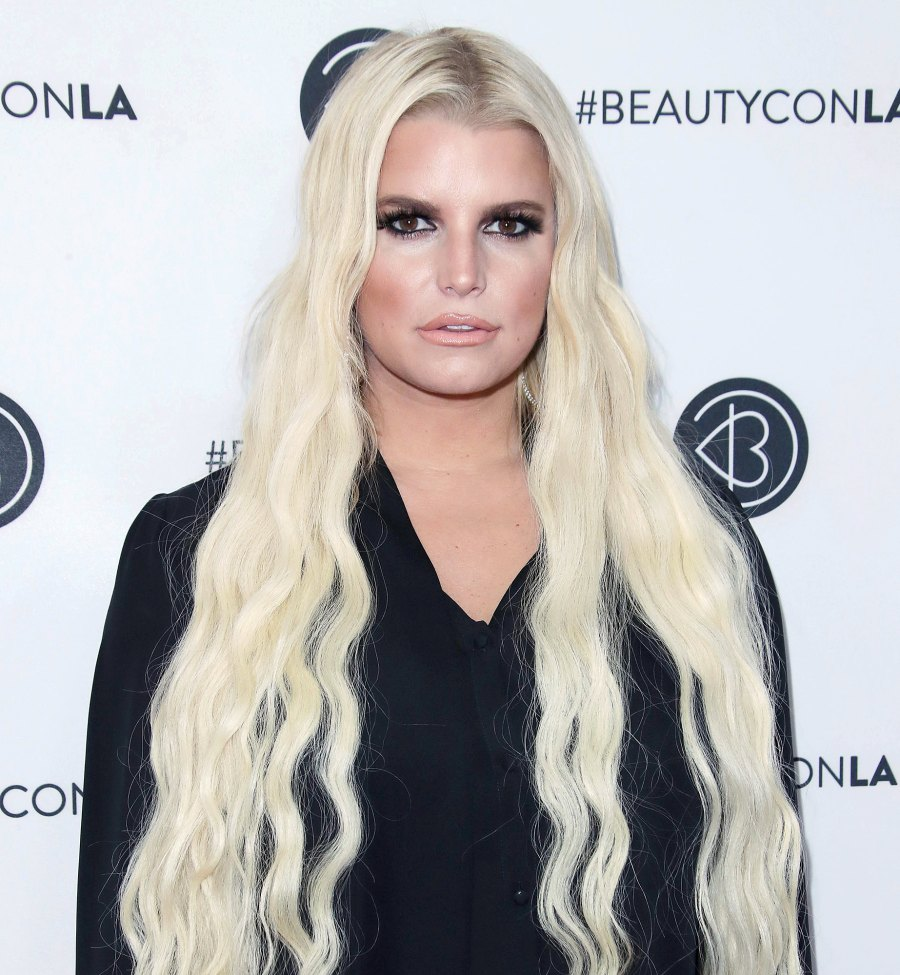 Jessica-Simpson-Open-Book-memoir-abuse-sobriety-reveal