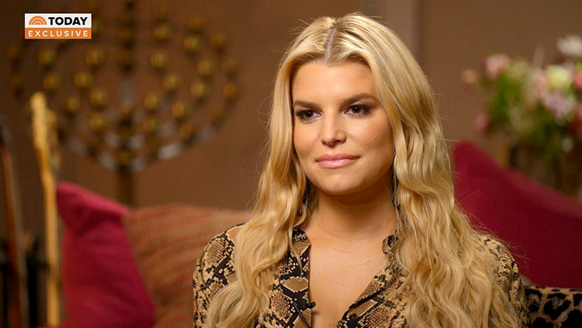 Jessica-Simpson-Recalls-Incident-That-Led-Her-to-Get-Help-for-Alcohol-Abuse