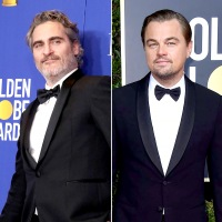 Joaquin, Leo and More Stars Who Praised the Golden Globes for Going Vegan