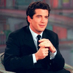 John F. Kennedy Jr. Was Under 'Pressure' in His Personal Life Prior to Fatal Plane Crash