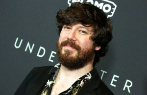 John Gallagher Jr. Would Be Down for Newsroom Reunion