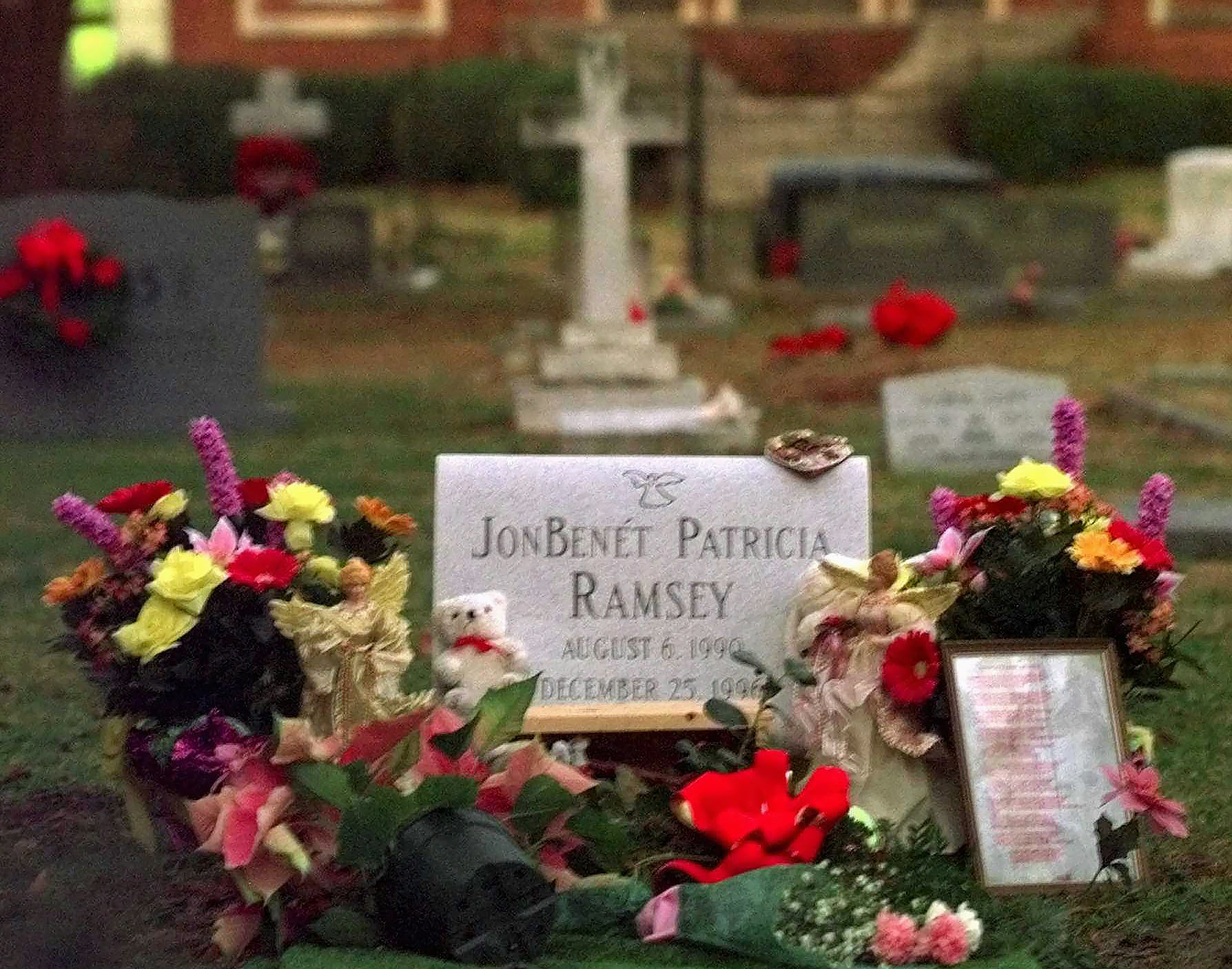 JonBenet Ramsey's Half-Brother Recalls the 'Awful' Moment He Found Out About Her Death
