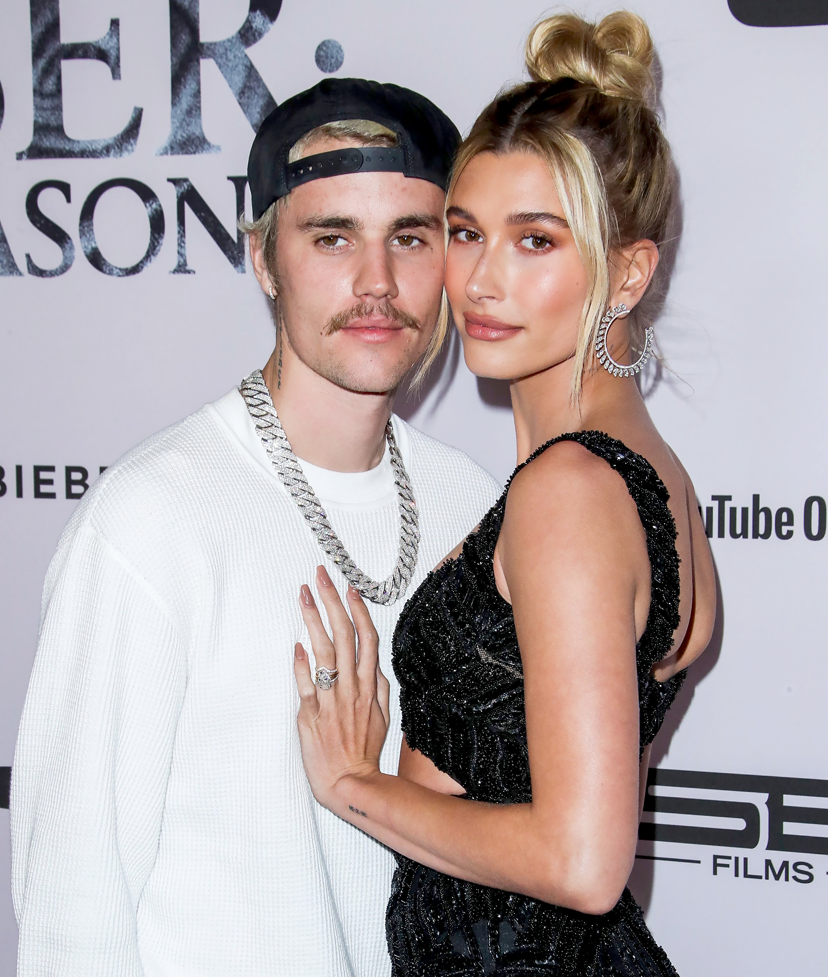 Justin-Bieber-Was-Nervous-About-Commitment-Before-Getting-Married