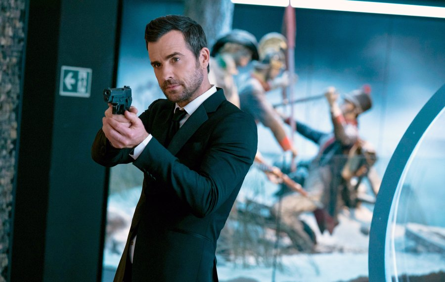 Justin-Theroux-The-Spy-Who-Dumped-Me