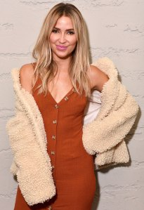 Kaitlyn Bristowe Says She Has Bitter Feelings About One Bachelor Person