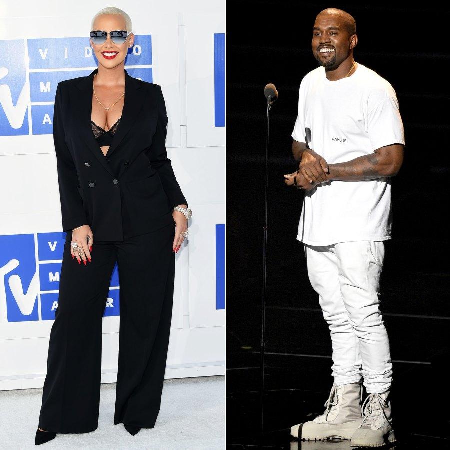 Kanye-West-and-Amber-Rose-2016-Grammys