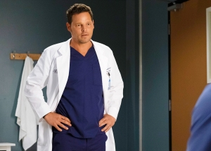 Karev Is Out Justin Chambers Leaving Grey Anatomy