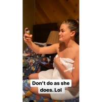 Katie-Rings-in-33rd-Birthday-With-Stassi,-Brittany-and-Lala-Amid-Kristen-Feud