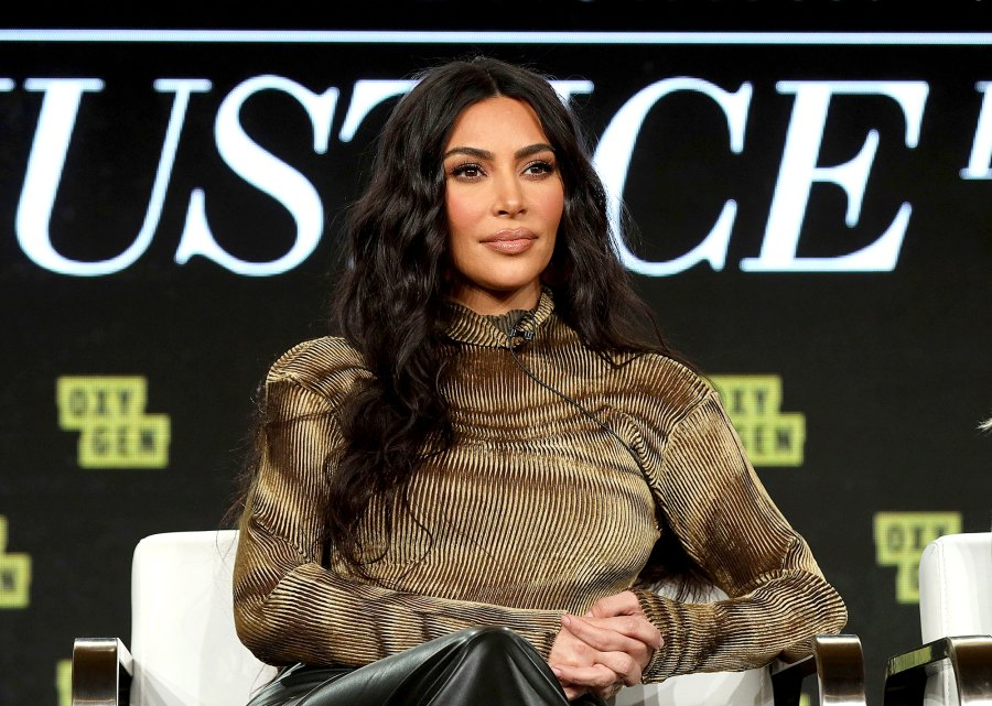 Kim-Kardashian-Reveals-She-'Cut'-a-Lot-Out-of-Her-Life-to-Balance-Work-With-Family