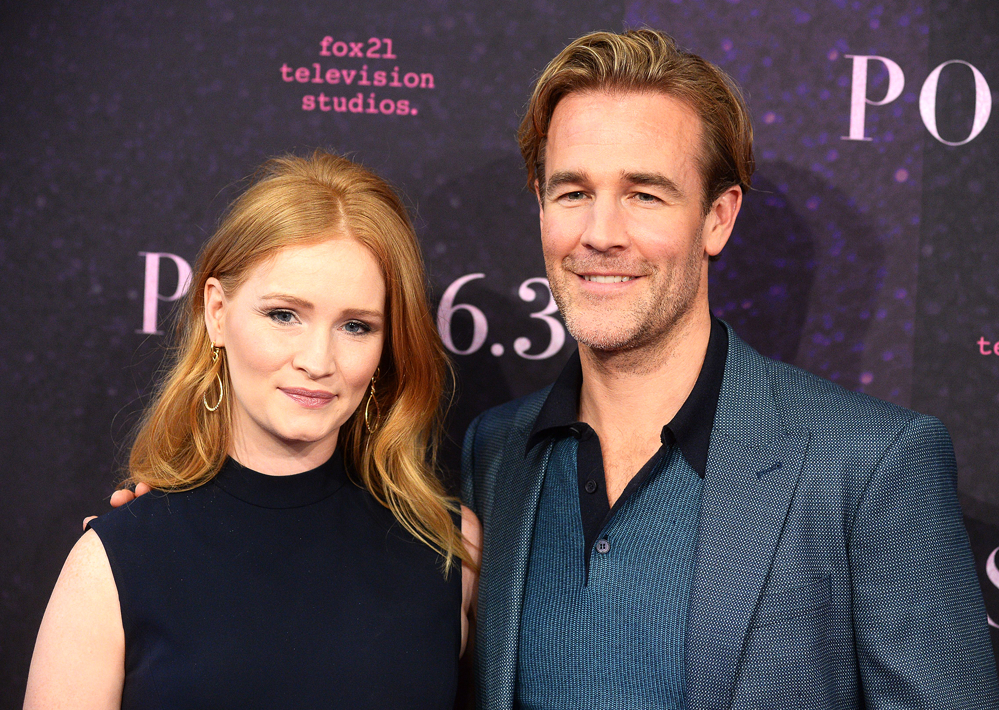 Kimberly-Van-Der-Beek-Is-'35-Lbs-More-Than'-Her-Normal-Weight-After-Miscarriage-2