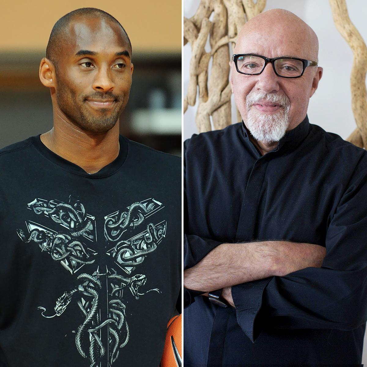 Kobe-Bryant's-Coauthor-Paul-Coelho-Deletes-Draft-of-Their-Children's'-BookKobe-Bryant's-Coauthor-Paulo-Coelho-Deletes-Draft-of-Their-Children's'-Book-1