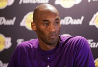 Kobe Bryant's Deadly Helicopter Crash- Everything We Know 1
