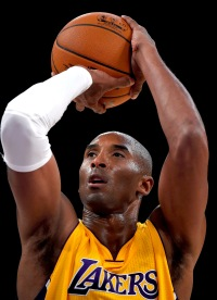 Kobe Bryant's Deadly Helicopter Crash- Everything We Know 9