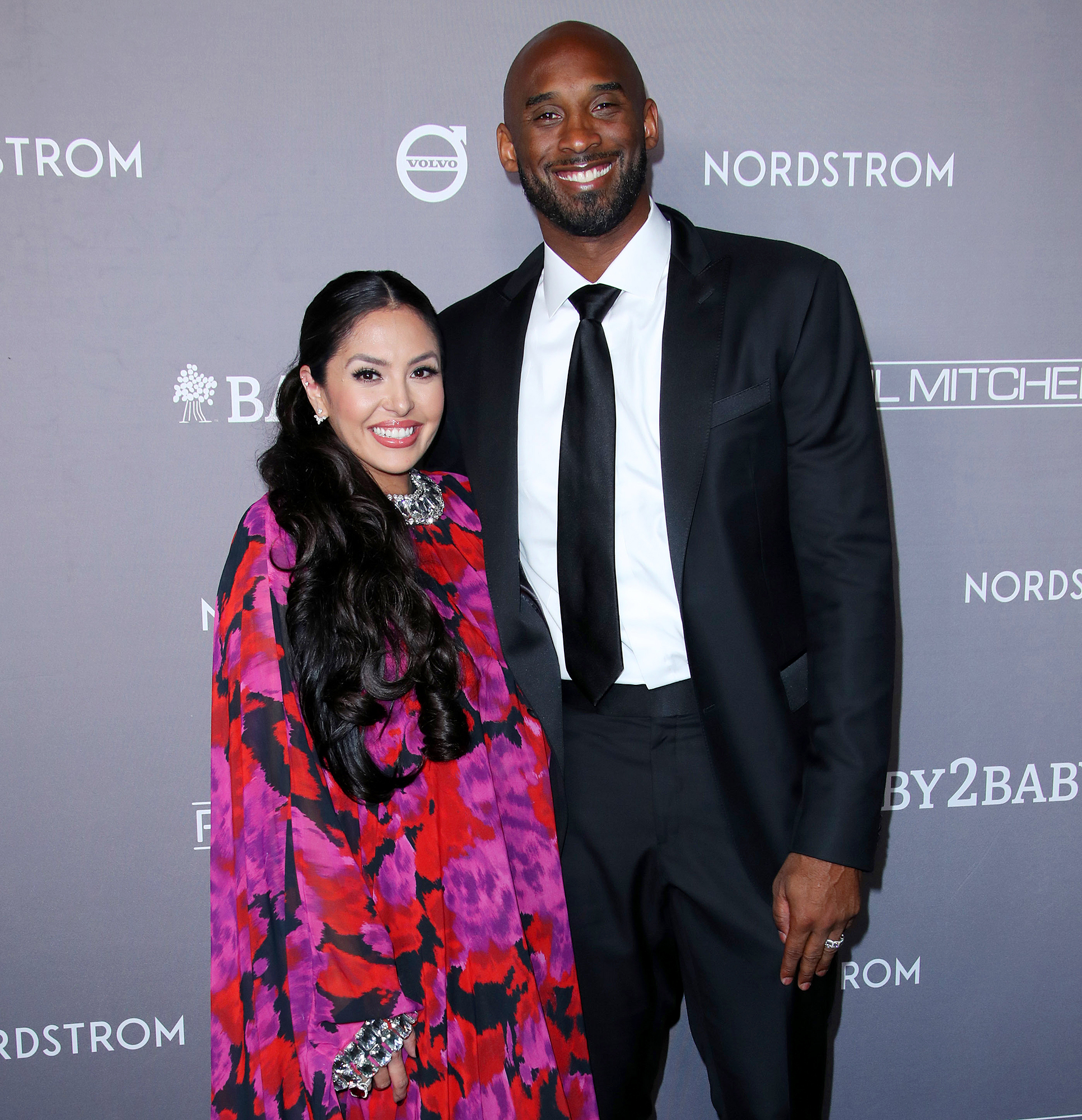 Kobe-Bryant-Celebrated-'Queen'-Vanessa-Bryant-on-Instagram-2-Months-Before-His-Death-2