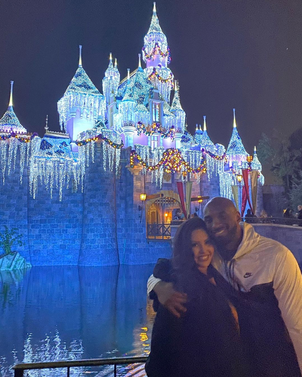 Kobe-Bryant-Celebrated-'Queen'-Vanessa-Bryant-on-Instagram-2-Months-Before-His-Death