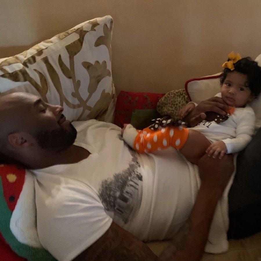 Kobe-Bryant-Family-Moments