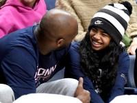 Kobe Bryant Gianna Gigi helicopter daughter death