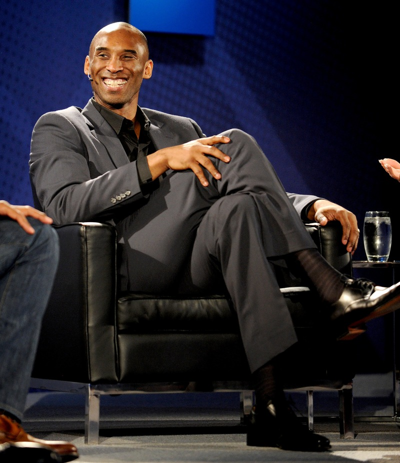 https://www.usmagazine.com/wp content/uploads/2020/01/Kobe Bryant Most Inspirational Quotes