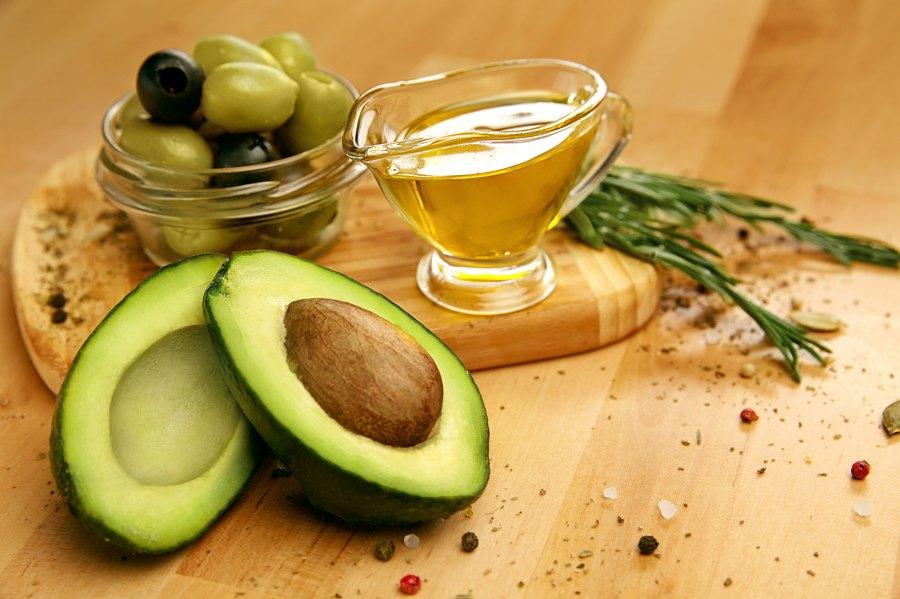 These Kourtney Kardashian-Approved Foods Will Help You Kick-Start a Detox