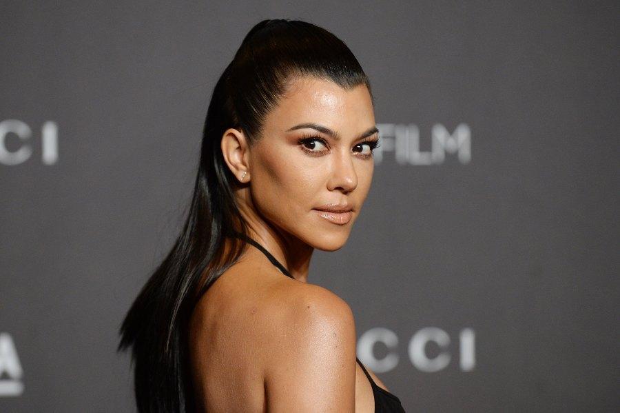 Kourtney-Kardashian-LACMA-Gala