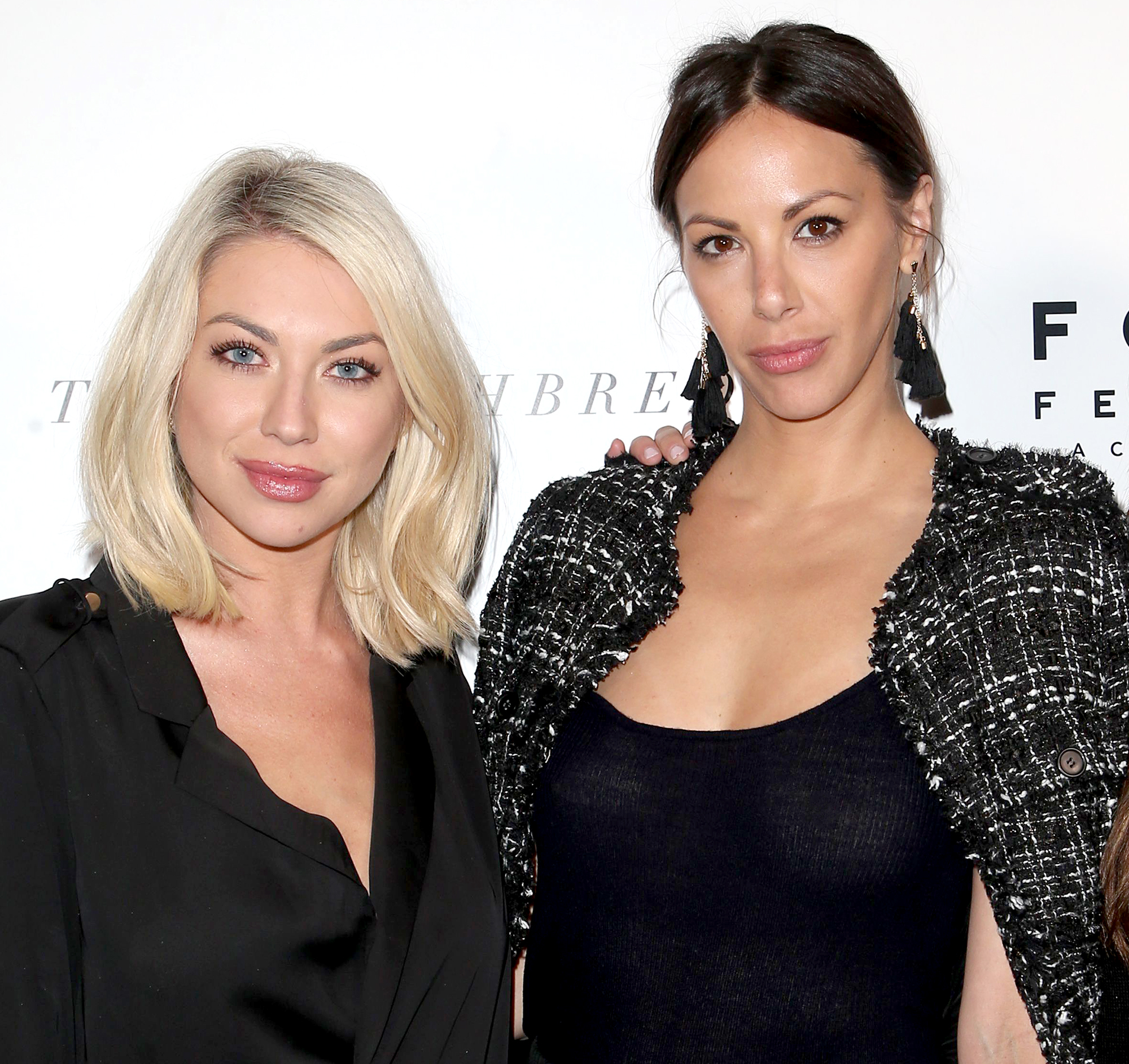 Kristen-Doute--Stassi-Schroeder-Ditched-Me-Because-I'm-Single