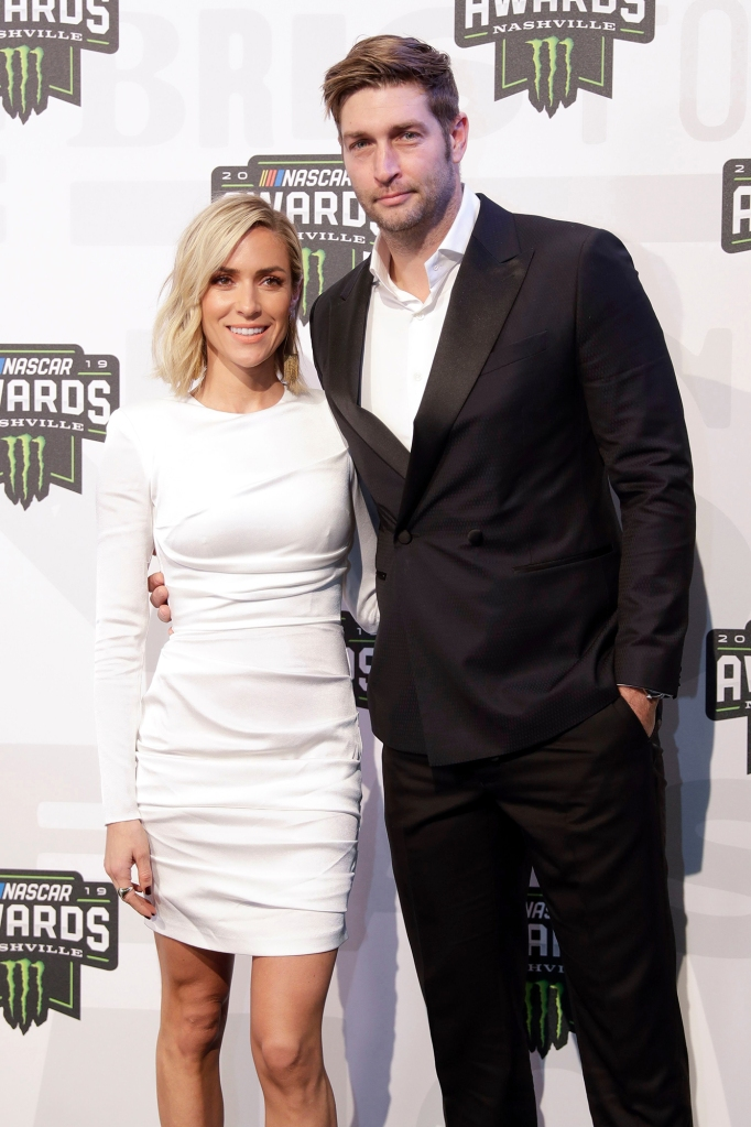 Kristin Cavallari Reveals Falling Out With Ex-BFF Kelly Henderson Involves Husband Jay Cutler