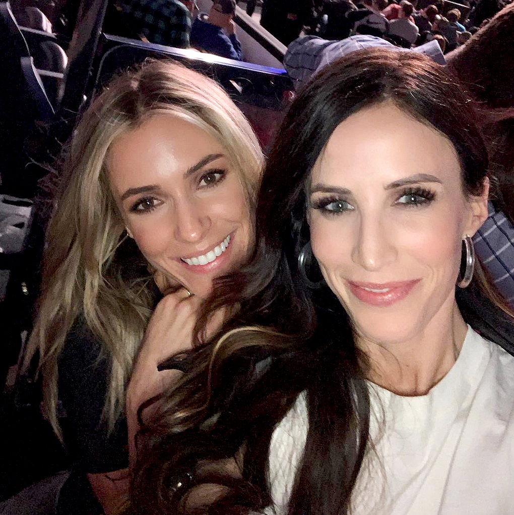 Kristin-Cavallari-Talks-'Heartbreaking'-Fallout-With-BFF-Kelly-Henderson