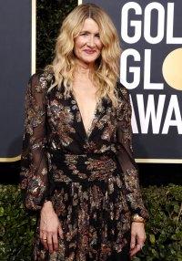 Winners Golden Globes 2020