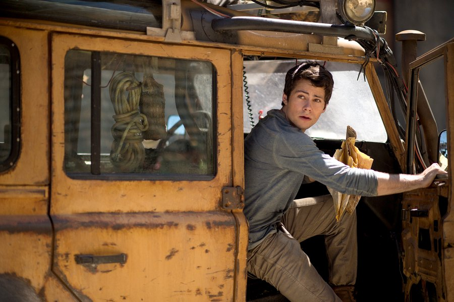 Maze-Runner-The-Death-Cure-Dylan-O-Brien-injury