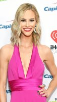 Meghan King Edmonds Doesnt Want to Date a Man With Kids and Calls Them Baggage