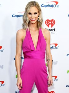 Meghan King Edmonds Wants Partner Who Isnt Trying to Suppress Her