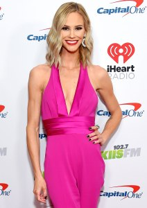 Meghan King Edmonds Says No Topic Is Off Limits New Podcast