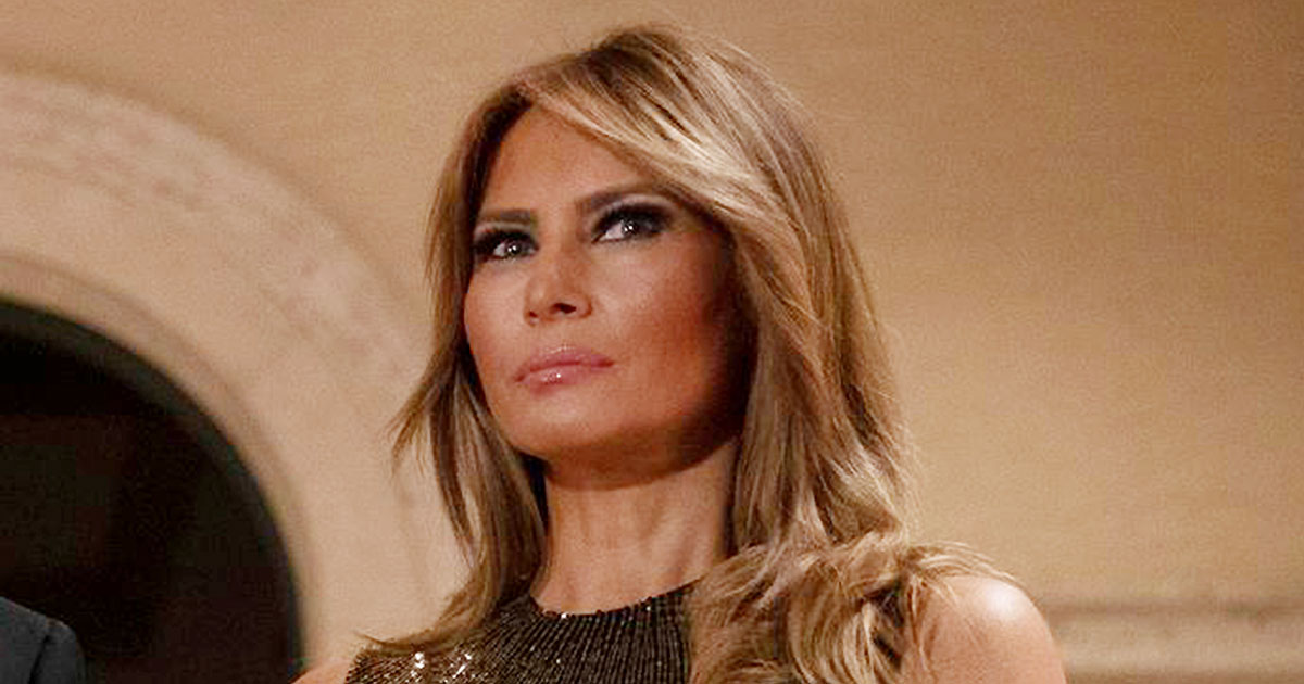 Melania-Trump-Rings-in-the-New-Year-Wearing-Givenchy-Dress-FB.jpg?w=1200&h=630&crop=1&quality=86&strip=all