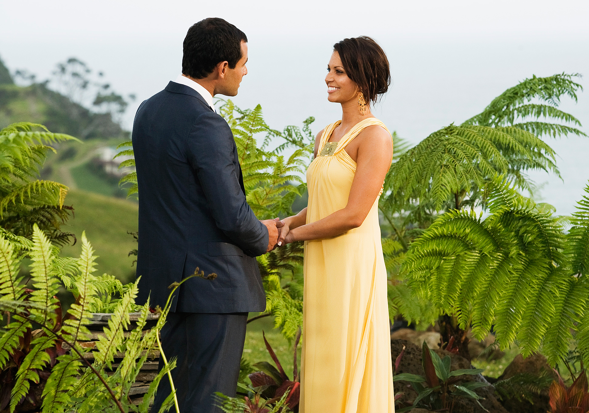 Melissa-Rycroft-on-The-Bachelor-Jason-Mesnick