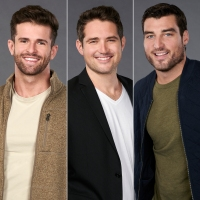 Members of Bachelor Nation React to 'Bachelorette' Alum Tyler Gwozdz's Death